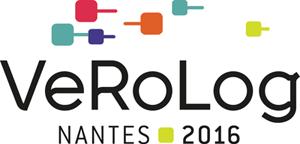 VEROLOG 2016