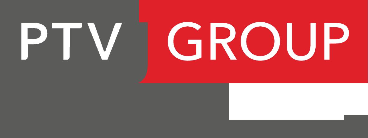 PTV_Group_Logo_trns.png