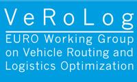 VeRoLog home page
